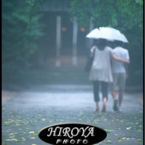 日本カメラ賞「ねがいごと」